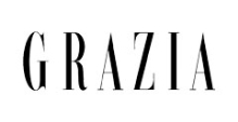 Grazia - Annual Subscription