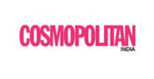 Cosmopolitan India - Annual Digital Subscription