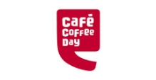 Café Coffee Day INR 250