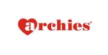 Archies INR 2000