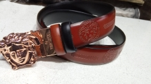FormalCasual Premium New Choice Leather Belt For Mens