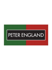Peter England Instant Gift INR 500